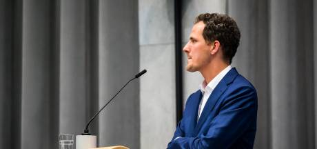 Arnhemse wethouder moet alsnog huiswerk over marktwerking in zorg leveren