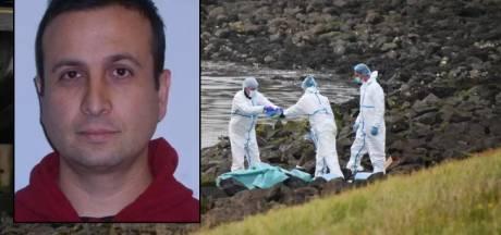 Doorbraak in moordzaak gedumpte Paco: politie neemt in Bergen op Zoom bus in beslag