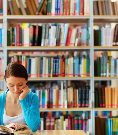 Bedrijven helpen Kempenaren leren lezen en schrijven