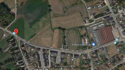 Inbrekers op pad in Nerenweg en in Hoekstraat