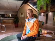 Na 14 jaar komt er een einde aan Sauna Kontrast in Dalfsen: 'Het was onvermijdelijk'