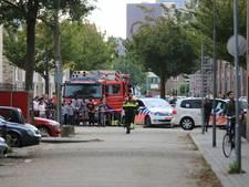 Verwarde Bosschenaar dreigt huis in brand te steken: politie houdt hem aan