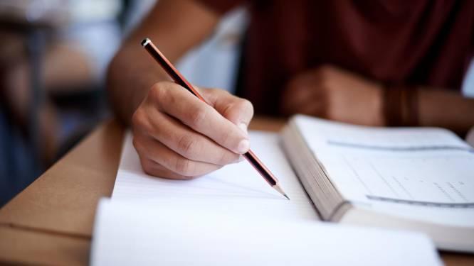 In stilte studeren kan in De Gulden Zonne