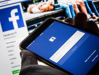 Test Aankoop stopt rechtszaak om Cambridge Analytica-schandaal en sluit akkoord met Facebook