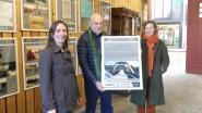 Geschiedenis Schipdonkkanaal komt tot leven in Tolpoortstraat 79