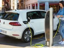 Waarom eigenaren van elektrische auto's steeds minder tevreden zijn
