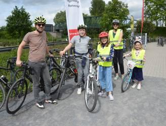 Ronde van Schoonderhage wordt verplaatst naar 22 augustus