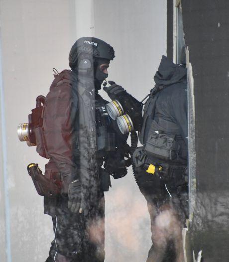 Eigenaar van Vroomshoops drugspand vecht sluiting aan