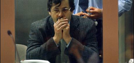 """Dutroux voulait créer """"une colonie souterraine d'enfants"""""""