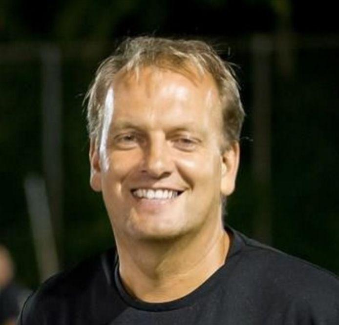 Fred Kruijs