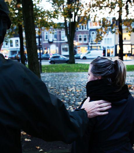 Nafluiten, beledigen of nastaren: de helft van alle Utrechters heeft te maken met straatintimidatie