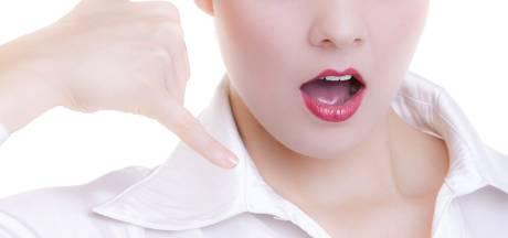 Gastblog Ansje de Ruijter: De kracht van zelfreflectie en echte communicatie