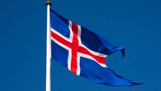L'Islande va-t-elle renoncer à l'adhésion à l'Europe?