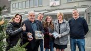 """Roeselare bindt de strijd aan met sigarettenpeuken: """"Peuken horen in de vuilbak, niet op de grond"""""""