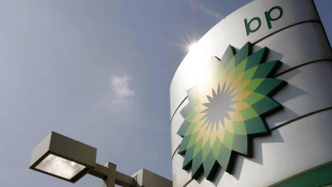 Olieboorplatform: garnalenkwekers dienen klacht in tegen BP