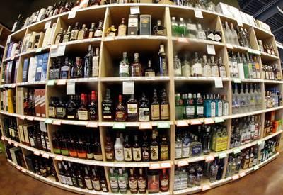 %E2%80%98een-extra-glas-alcohol-kan-je-leven-met-30-minuten-verkorten