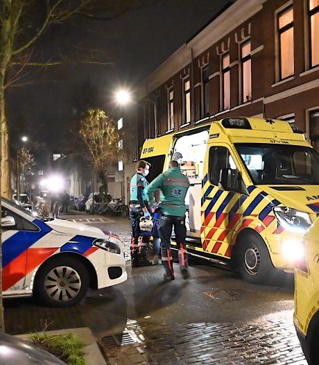 30-jarige man steekt Arnhemmer neer tijdens ruzie:  slachtoffer naar ziekenhuis, verdachte opgepakt