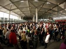 Nederlander probeerde Spanje per vliegtuig te ontvluchten na dodelijk ongeval Madrid