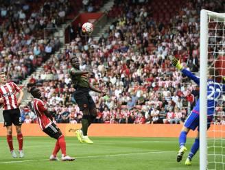 'Big Rom on fire': Lukaku schiet counterend Everton naar zege