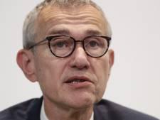 Vandenbroucke évoque des mesures de soutien plus sélectives jusqu'à la fin de l'année