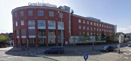 Vrijspraak voor verdachte Limburgse havenbrand