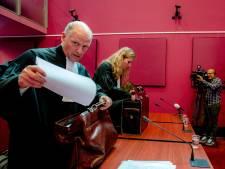 'Kinderen in RTL-pestprogramma te herkenbaar in beeld'