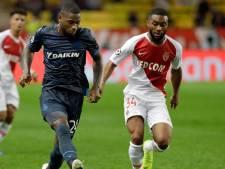 FC Utrecht strikt transfervrij Frans toptalent Sylla