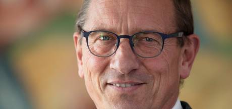 Hardenberg wil ondermijning harder aanpakken: ook integriteit onder de loep