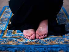 Gemeente Den Haag werkte jarenlang samen met salafistische moskee