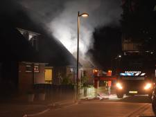 Verdachte hoort 16 jaar eisen na fatale woningbrand Doetinchem: 'het fikte lekker'