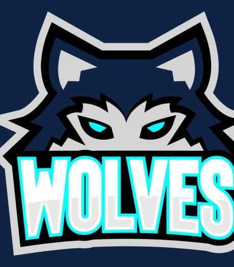 Dreun voor Wolves: bond laat nieuw Nijmeegs ijshockeyteam nog niet toe