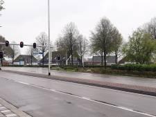 Dorst heeft bedenkingen bij snelfietspad: 'We willen niet dat dorp zijn waar iedereen alleen maar doorheen raast'