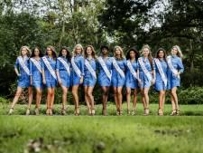 Miss Nederland worden? Vijf tips van oud-winnaressen
