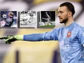 Joël Drommel vult bij PSV een bijzonder rijtje eerste keepers aan, met Heurelho Gomes als heilige graal