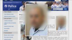Parket voert onderzoek naar politiecommissaris van hondenbrigade wegens Jodenhaat