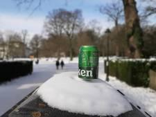Alcoholverbod in Arnhems park vanwege intimidatie en misdragingen; 'Chocolademelk is ook lekker'