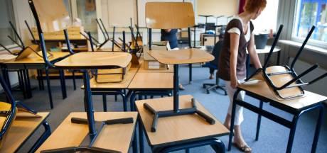 Taalachterstand wordt aangepakt in Helmondse wijk Rijpelberg