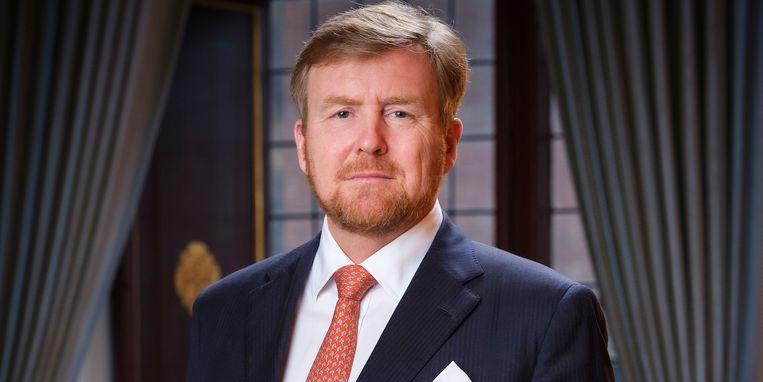 oranjebond-presenteert-plannen-om-koningsdag-toch-te-vieren-dit-jaar.jpg