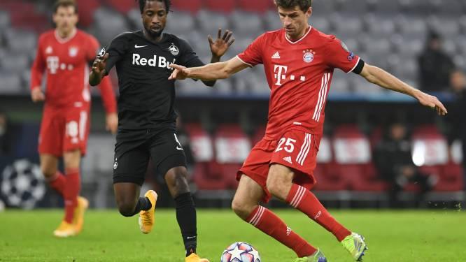 Anderlecht duwt door voor Ashimeru: wie is de Ghanees met goeie voeten die de paars-witte verlanglijst topt?