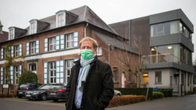 """Bewoners zwaar getroffen Sint-Lodewijk krijgen zaterdag al vaccin: """"Het lijkt te mooi om waar te zijn"""""""