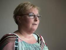Needse Chantal zet zich in voor lotgenoten met ziekte PH