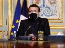 Macron présente son projet de loi Climat, les citoyens et les ONG déçus