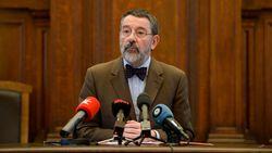 """Telefoontaps lopende onderzoeken in Brussel blijven liggen tot na het weekend: """"Criminaliteit piekt dan juist"""""""