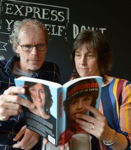 Frank Krake's boek 'Hannelore' wordt televisieserie: 'Verhaal gaat onder je huid zitten'