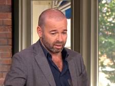 Emoties in RTL Boulevard lopen op: 'Onwerkelijk dat Peter ligt te vechten voor zijn leven'