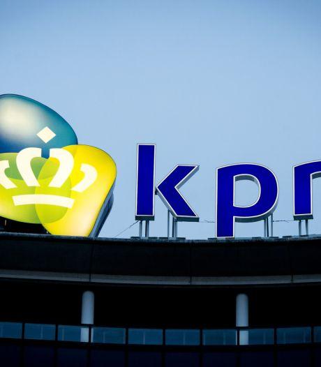ACM legt KPN opnieuw forse boetes op