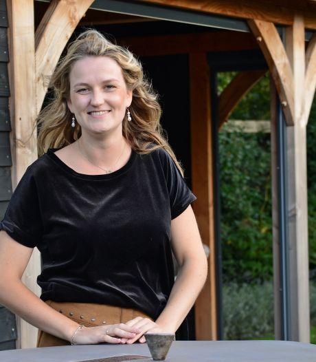 SGP begint aan nieuw hoofdstuk in partijgeschiedenis; Paula Schot treedt vanavond in Zierikzee aan als eerste vrouwelijke wethouder