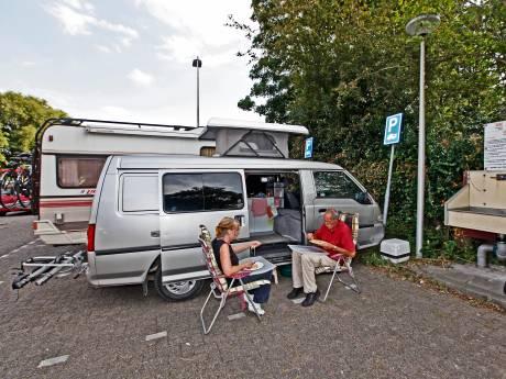 'Gemeente Gouda is oneerlijke concurrent'