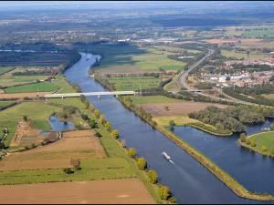 160 miljoen euro voor onderzoek naar waterberging in Lob van Gennep
