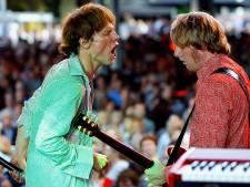 Tributefestival Groesbeek bezint zich op alternatief: 'Al 6000 kaartjes verkocht'